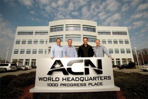 acn_founders