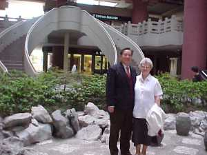 dad ruth in china 1