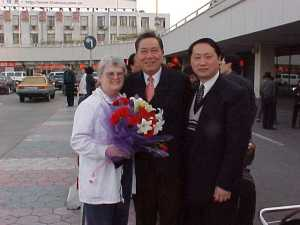 dad ruth in china 3