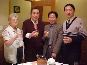dad ruth in china 5