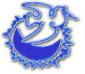dove_logo copy