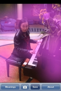 Lily_loves play piano 2